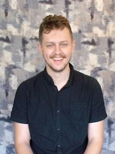 Jhon Smith